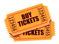 a95c811e21c0205e-new-buy-tickets-button_11_orig