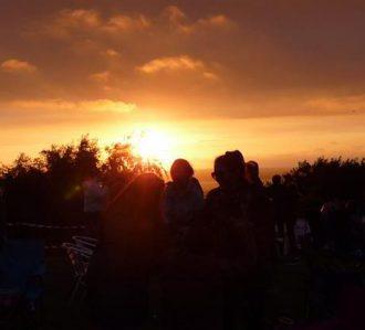 Frodsham Charity Music Festival